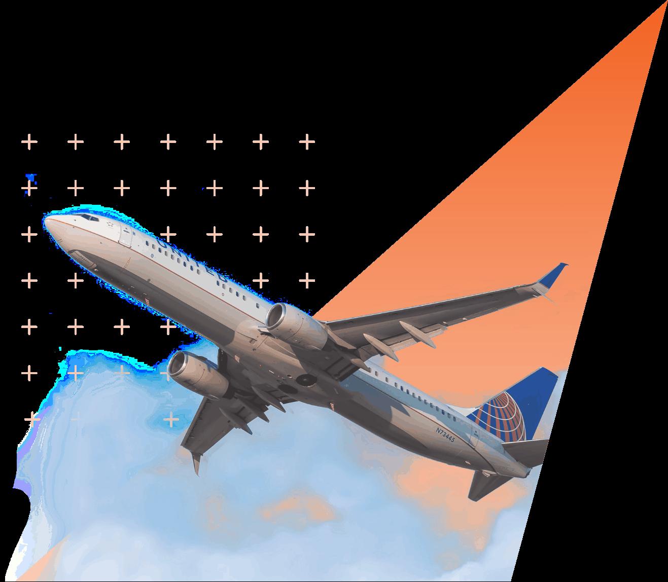 Airport Keeper, amélioration de la gestion des ressources des aéroports