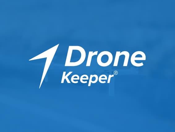 Drone Keeper, assistance télépilote d'opérations de drone 1