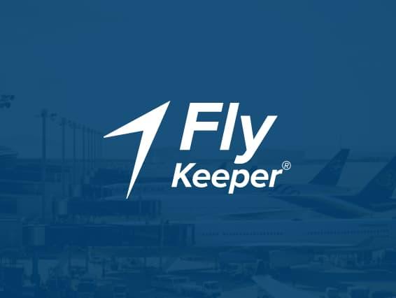 Fly Keeper, données flottes aériennes 1